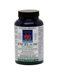 Excela-50