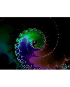 Entering The Eternal - Live Teleseries MP3 - November 2010