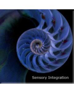 Sensory Integration : Pure Frequency Medicine