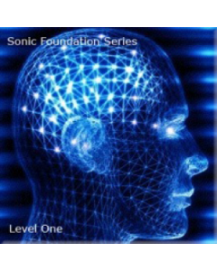 Sonic Level One : A Lush Harmonic and Primordial-Nature Soundscape with Frequency Medicine