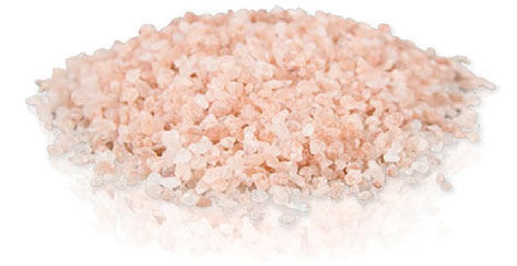 minerals-3